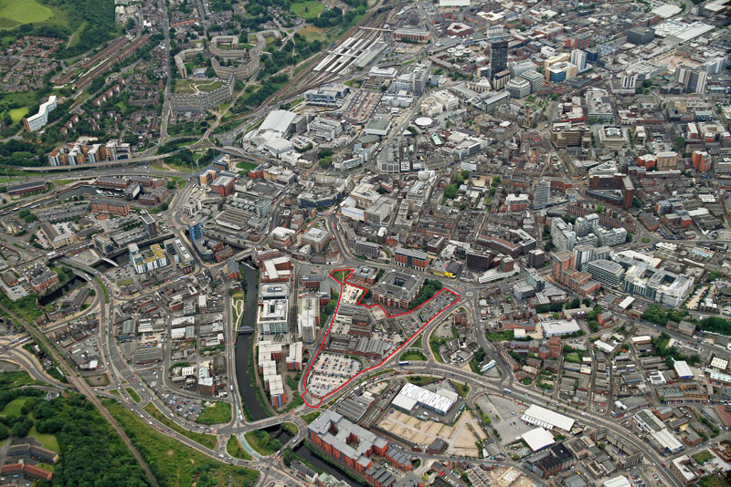 Sheffield_WestBar_Aerial