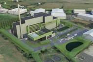 Hartleburg-waste-incinerator-plant-artist-impression
