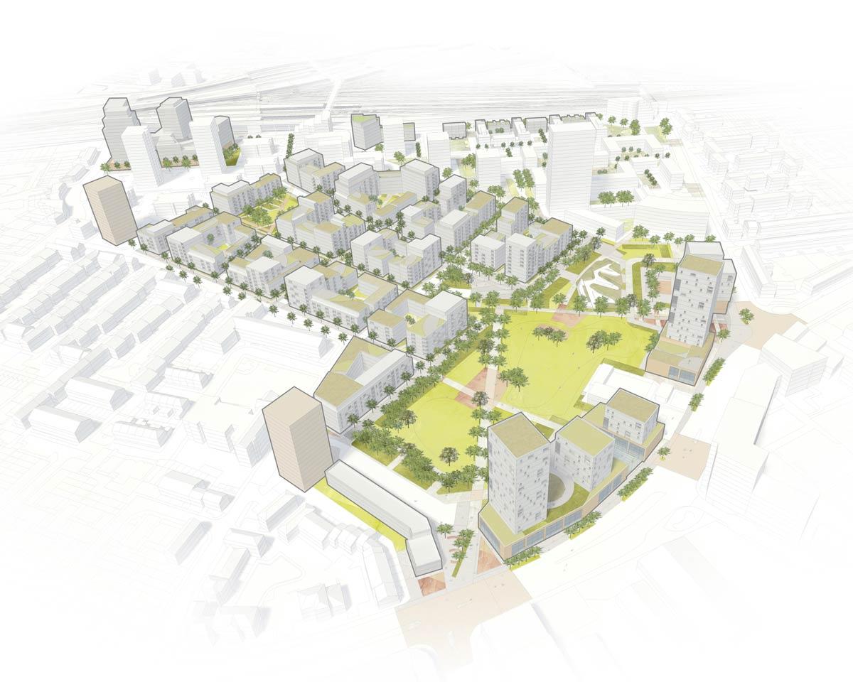 Winstanley battersea masterplan-overview_v2_r1_web