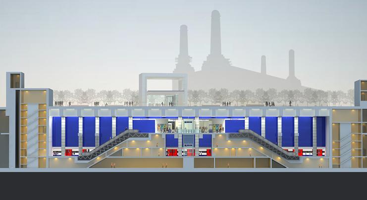 Battersea-station-section_web