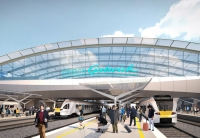 2-New-image-of-how-Gatwicks-new-station-will-look-web
