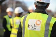 Hub Scottish Futures Trust