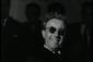 220px-Dr._Strangelove