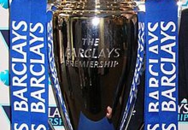 220px-Premiership_trophy