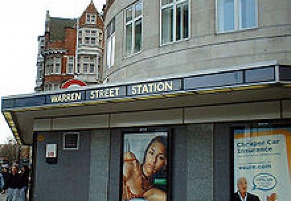 220px-WarrenStreetTubeStation