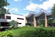 270x180_1381990220_derwent-centre-extension