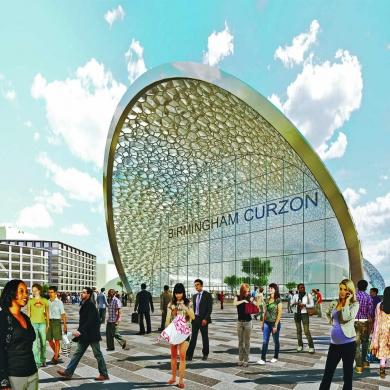 3D-Birmingham-Curzon-Moor-Street-Entrance