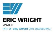 Eric Wright Water