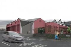 Leeds UTC