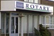 _61981530_rotary