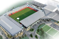York City_stadium624