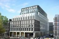 Hanover squarebond_street_station-architects_impression_of_eastern_ticket_hall_osd_