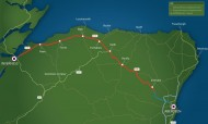 A96-dualling-map-750