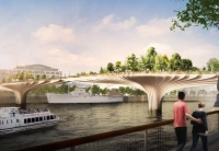 HS2 confirms shortlists for new stations