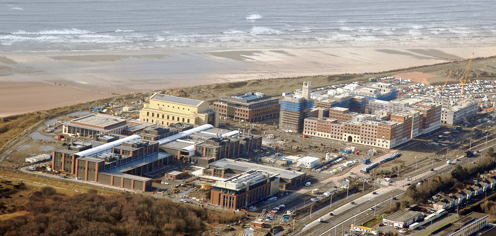 Aerial-Image-of-Bay-Campus2