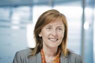 Anna Stewart - 2012.jpg