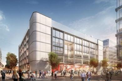 BBC-Wales-new-HQ-2