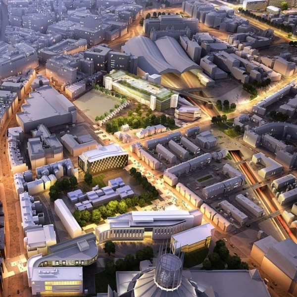 BDP-wins-Copperas-Hill-competition-02