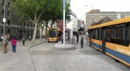 BRT-Bus-Rapid-Transit-480x263