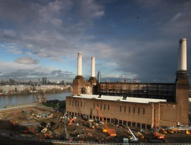 Battersea-Power-Station-Friday-17th-January-15.00