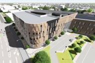 Nuffield_hospital Manchester