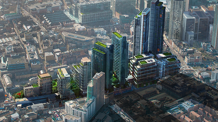 Bishopsgate-Goodsyard-PL-credit-Hammerson-and-Ballymore