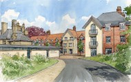 Bishopstoke_view_3_final