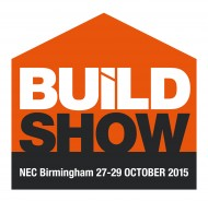 buildshow-LOGO-SPOT