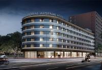 CGI Hotel