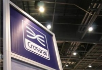 Crossrail_