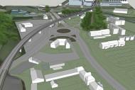 Croxley-Rail-Link-Viaduct-web-version