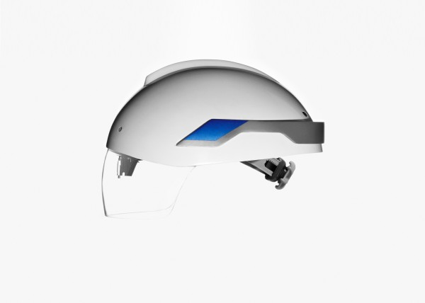 DAQRI_Smart_Helmet_Product_150_0009