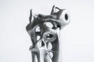 Arup joints 3-D