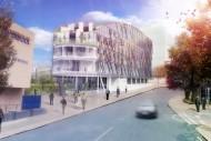 Liverpool cancer hospital