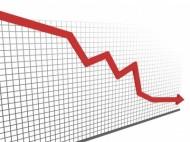 Construction bucks trend as economy shrinks