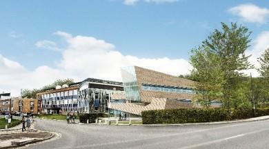 Durham-Uni_Ogden-Centre-for-Fundamental-Physics_Daniel-Libeskin_633