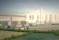 Eggborough gas-fired power station gains consent