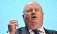 Eric-Pickles-at-the-Tory--001