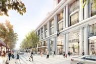 Whiteleys-redevelopment-plans-Foster-Partners-11