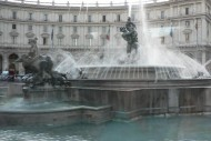 Fountain_of_the_Naiads_Rome