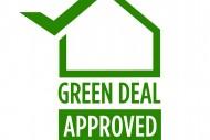 Green_Deal_Logo