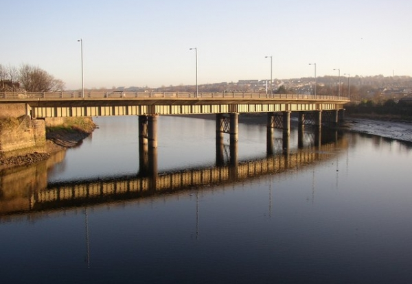 Greyhound_Bridge,_Lancaster_-_geograph.org.uk_-_652095