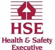 HSE-Logo-190x173