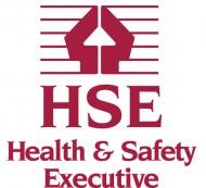 HSE-Logo-190x173