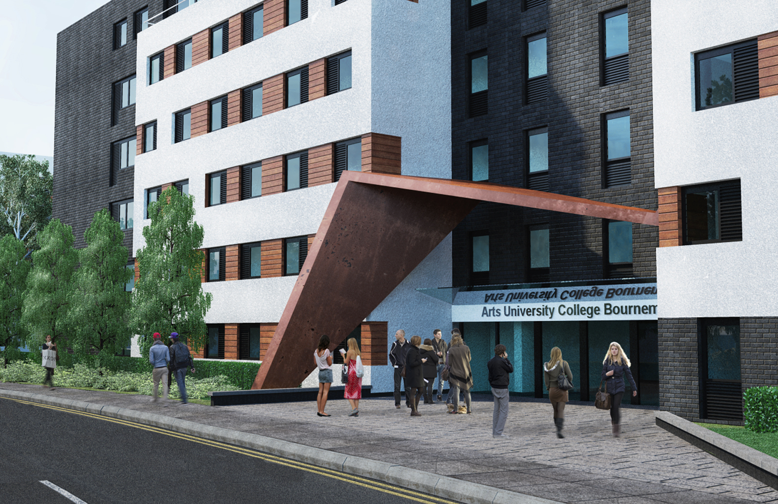 bournemouth university dissertation The library holds a large number of bristol theses and dissertations, including many phd and doctoral theses read our advice about how to locate theses from other.
