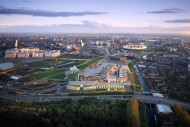 HereEast-Olympic-Park-600x318