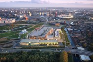 HereEast-Olympic-Park_675x452