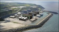 Hinkley-Point-C1