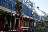 London Borough of Newham, housing, repair, maintenance, theme