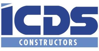 ICDS Con